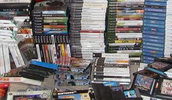 pile-o-games