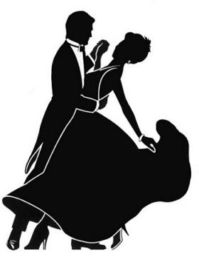 last waltz 01